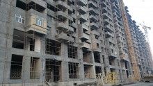 The fate of construction company owned by Beg Zuhurov's son will be decided before the end of this year