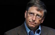 Билл Гейтс: Людям может понадобится не одна, а несколько доз вакцины против COVID-19