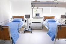 В частных клиниках Ташкента лечение коронавируса обходится больным в $5 тысяч