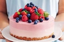 Где заказать вкусные торты в Душанбе и Худжанде?