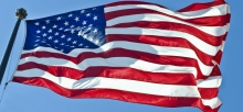 Посольство США в Таджикистане объявило тендер на освещение своей деятельности