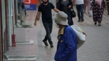 Коронавирус в Таджикистане: 42 зараженных за сутки