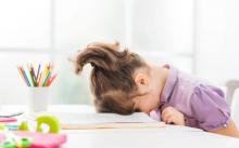«Совет на пятерку»: Как заставить ребенка учиться летом?
