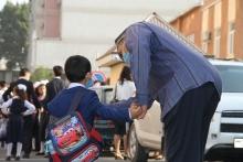 Коронавирус в Таджикистане: Число жертв коронавируса достигло 64