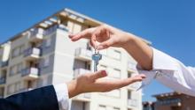 Как поделить имущество и кого могут лишить наследства: Все о завещании недвижимости в Таджикистане