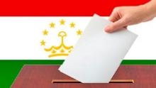 Союз молодежи Таджикистана в конце августа выдвинет своего кандидата в президенты