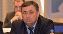 Начальник ГУИУН Таджикистана госпитализирован с подозрением на коронавирус