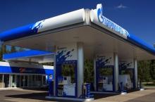Тендер: «Газпром нефть – Таджикистан» ищет поставщика кассовых  лент