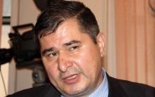 Рахматилло Зойиров решил не выдвигать свою кандидатуру на пост президента Таджикистана