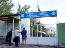 СЭС Худжанда предупреждает о возможной второй вспышке коронавируса в городе