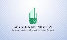 Фонд Ага-Хана объявил тендер для строительства трансграничного висячего моста