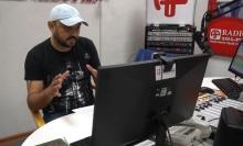 Как в Таджикистане в условиях пандемии поднялась интернет торговля