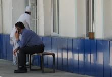 Коронавирус в Таджикистане:  Число зараженных увеличилосьна 32