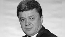 Заслуженный артист Узбекистана Фатхулла Масудов скончался от коронавируса