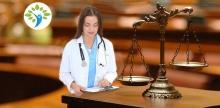 О роли гражданского общества в защите прав пациентов