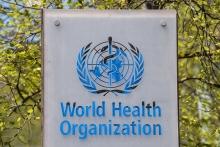 Глава ВОЗ заявил, что пандемия коронавируса не является последней