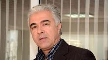 Лидера Демпартии Таджикистана не зарегистрировали кандидатом в президенты