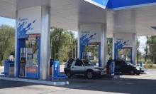 Тендер: «Газпром нефть-Таджикистан» ищет компанию для сервисного обслуживания АЗС