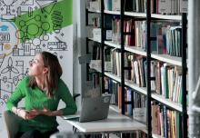 Объявление: Институт «Открытое общество» объявляет конкурс на получение грантов  в сфере образования