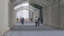 Почему участились случаи изнасилования в Таджикистане?