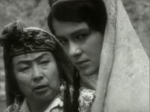 Любим и помним! Самые известные актрисы таджикского театра и кино в советские годы