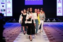 TajikistanFashionWeek 2020: незабываемые впечатления до следующего года