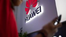 Huawei в Таджикистане: как компании удалось выйти в лидеры