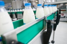 Тендер: MSDSP ищет поставщиков оборудования для производства молока