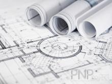 Тендер: АКАН ищет разработчиков проектно-сметной документации для системы водоснабжения в трех районах