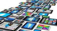 Тендер: Проект USAID по ликвидации туберкулеза ищет поставщиков телефонов и планшетов