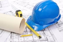 Тендер: ШИТОЗ ищет строительные бригады