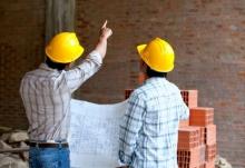 Тендер: Миссия Восток ищет строительные компании/поставщиков стройматериалов в ГБАО