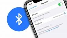 Чаро хомӯш кардани Bluetooth дар смартфони худ муҳим аст