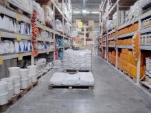 Тендер: MSDSP ищет поставщиков стройматериалов в Айнинский и Матчинский районы
