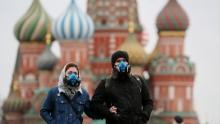 В Москве студентов переведут на дистанционное обучение