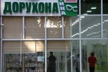 Коронавирус в Таджикистане: Скончался еще один человек