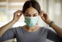 Ученые выделили 7 групп симптомов COVID-19