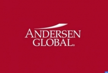 Tajikistan's LLC Tax and Legal Advisers establishes cooperation with Andersen Global
