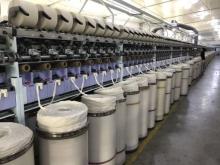 Тендер: MSDSP ищет поставщиков прядильных машинок в Хорог