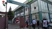 На севере Таджикистана зафиксировано увеличение смертности. Больше всего - в Худжанде
