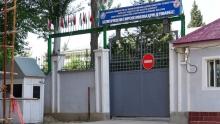 Коронавирус в Таджикистане: Летальных исходов не зафиксировано