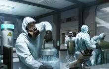 Немецкий врач озвучил сенсационную версию о причинах пандемии