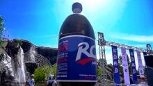"""""""RC Сola-и точики дорен». Как в Москве таджики поддерживают продукцию отечественного бренда"""