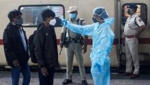 В мире число заболевших коронавирусом превысило 63 млн
