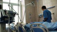 Коронавирус в Таджикистане: Еще 39 зараженных за воскресенье
