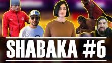Shabaka: новорожденная дочь Джонибека, ревнивая Мавзуна Чориева, Shon MC хочет стать ходжи