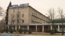 Налоговикам на севере Таджикистана поручили находить дополнительные источники налогообложения