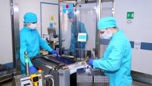 В Казахстане началось производство российской вакцины от коронавируса