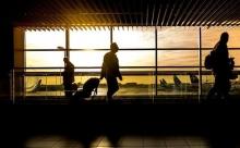 Более 20 стран ограничили авиасообщение с Британией из-за нового типа коронавируса