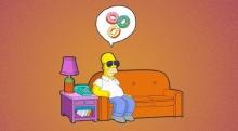 """Коршиносони """"диванӣ"""" кистанд?"""